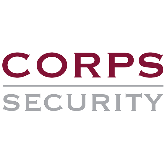 corps security the leading supplier of specialist - 565×565