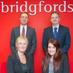 Bridgfords Bramhall Profile Image