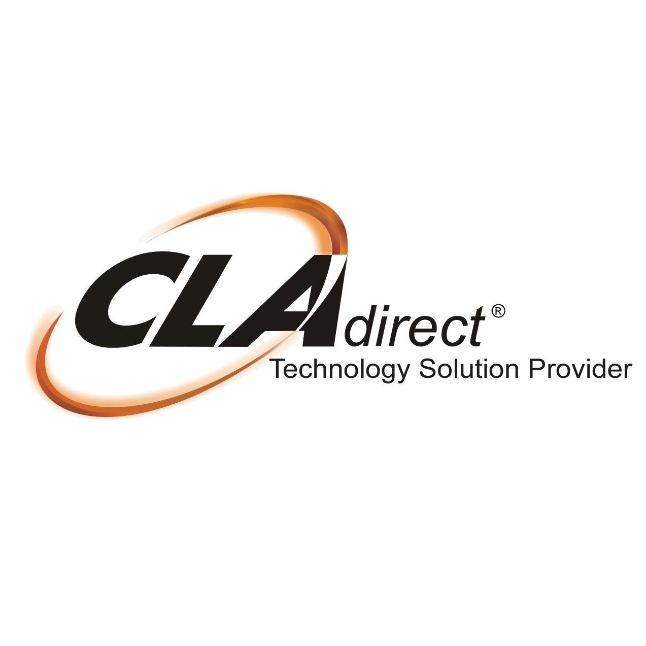 @CLAdirect