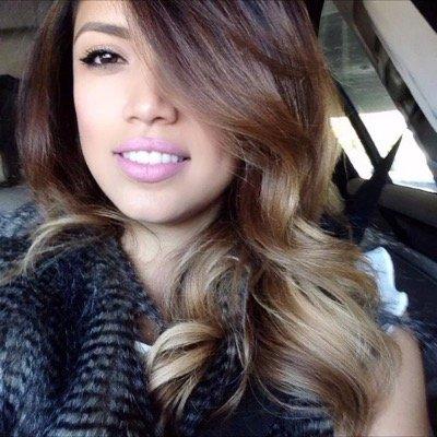 Virginia Gallardo (@myginabear) | Twitter