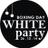 Boxingday Whiteparty