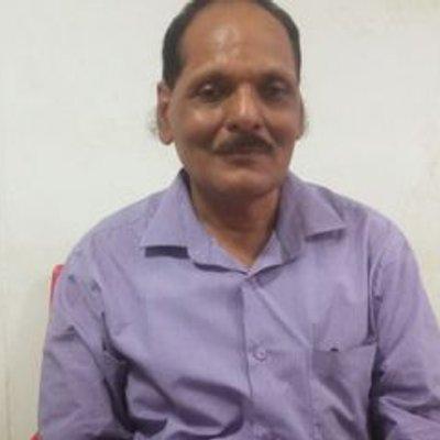 Image result for Lallan Prasad Singh