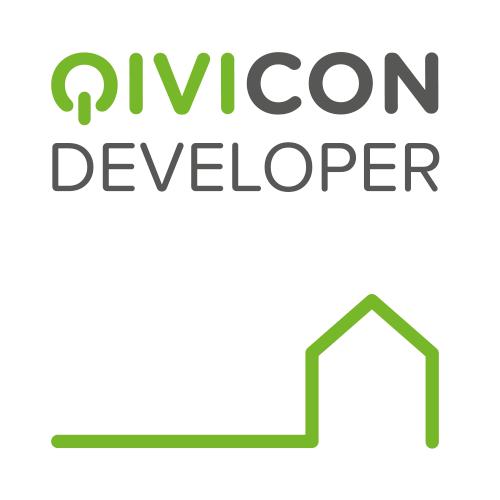 Qivicon Developer Qivicondev Twitter