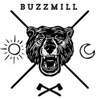 THE BUZZ MILL | Social Profile