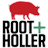 Root + Holler