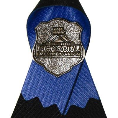 PoliceMemorialRibbon