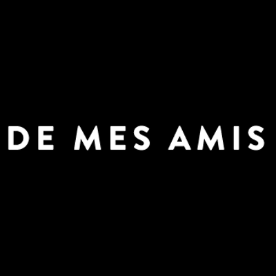 Mes Amis Restaurant - CLOSED - 23 Reviews - French - 1739 N ...