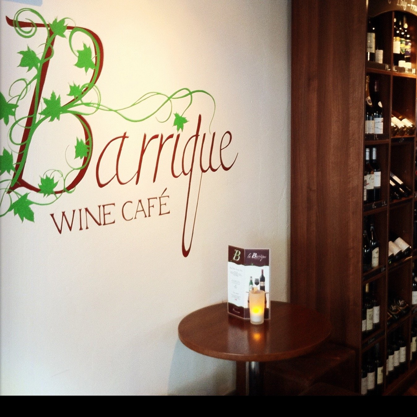 la barrique wine bar labarrique twitter. Black Bedroom Furniture Sets. Home Design Ideas