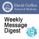 DGSoM Weekly Digest - @ucladgsomdigest - Twitter