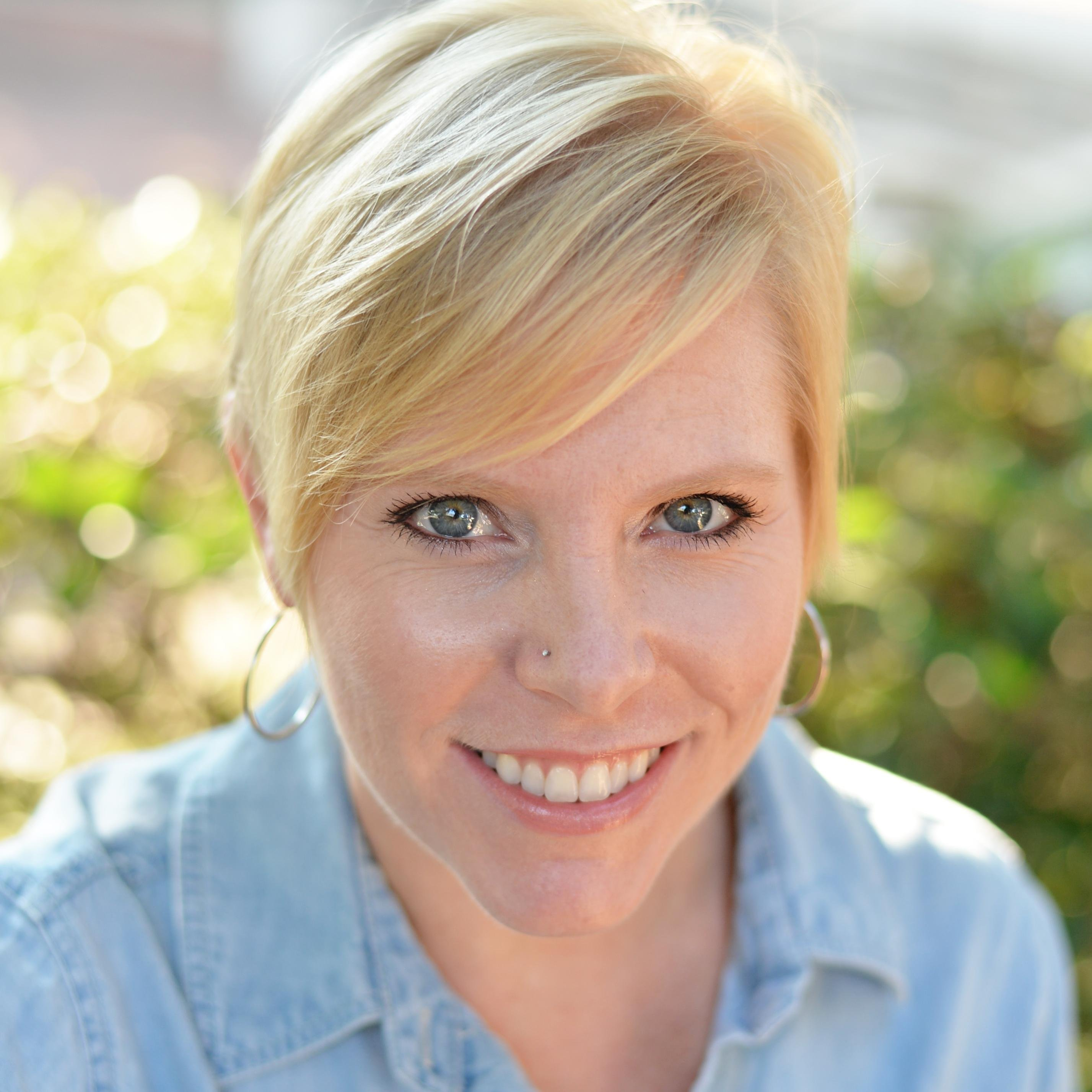 Savannah Stehlin recommendations