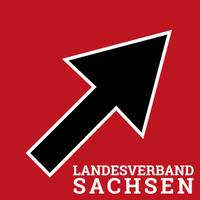 Die Rechte - Sachsen