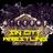 Sin City Wrestling