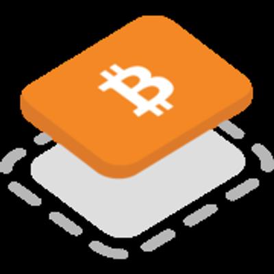 La manera mas fácil de ganar Bitcoins Gratis!