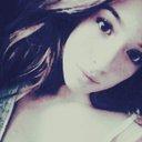 Andrea (@13Andrea_ag) Twitter