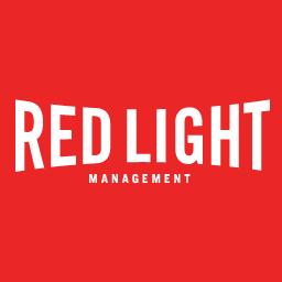 @redlightmgmt