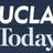 Uclatodaylogo_normal