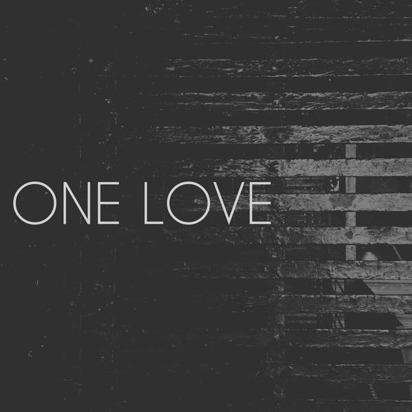 ONE LOVE (@oneloveonline) | Twitter