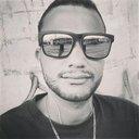 Alex Miguel (Lelek) (@alexmiguellelek) Twitter