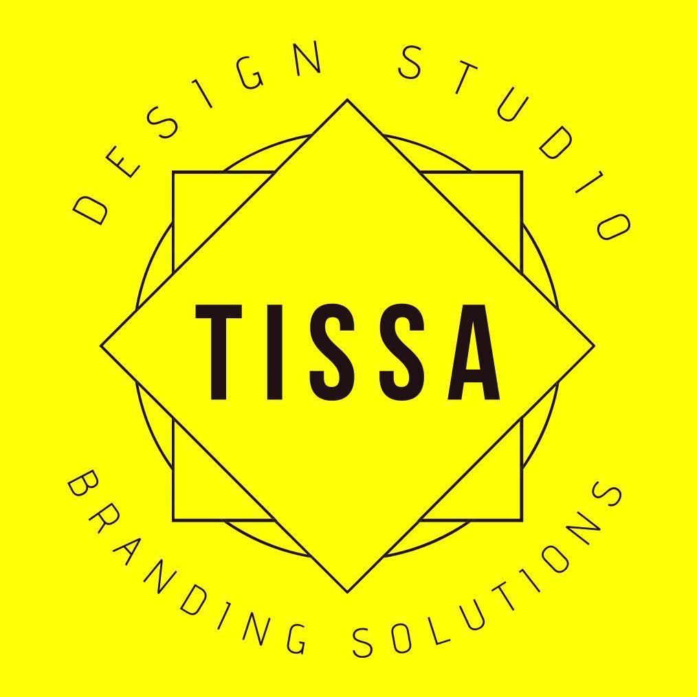 @TissaStudio