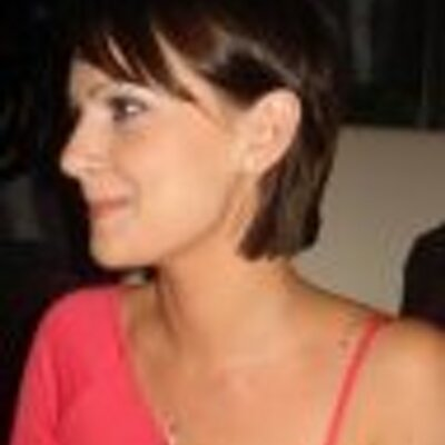 Jane McWilliams naked 133