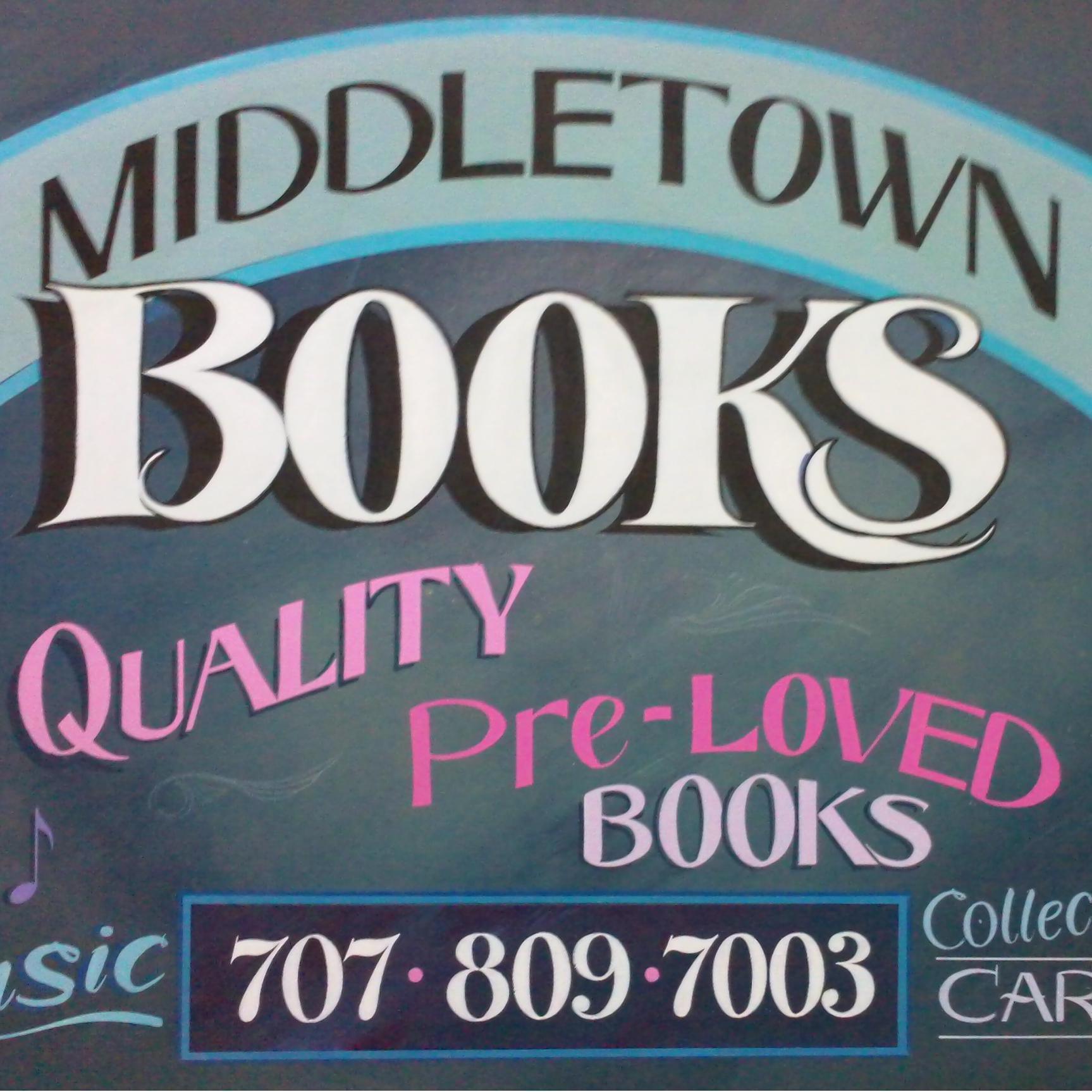 @MiddletownBooks