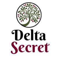 Delta Secret