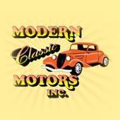 Modern Classic Motor