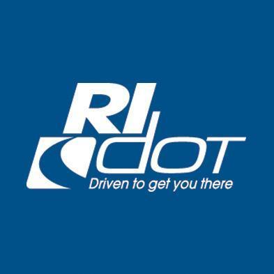RIDOT (@RIDOTNews) | Twitter