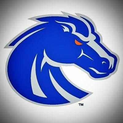 Boise State | Sports Report
