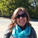 Ashley Havens - @AshleyHavens3 - Twitter