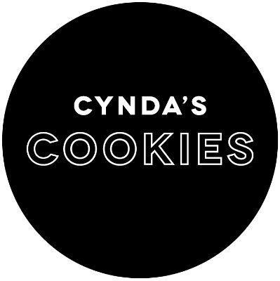 Cynda's Cookies