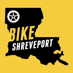 Bikes Shops In Shreveport Bike Shreveport