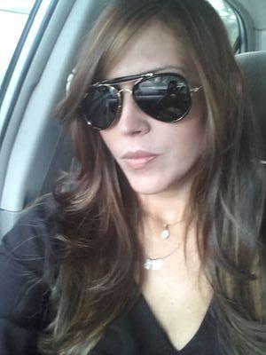 Carola Rodriguez Nude Photos 99