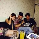 ゆーき (@09Winx3) Twitter