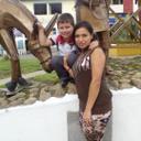 Karen  (@0513Lorena) Twitter