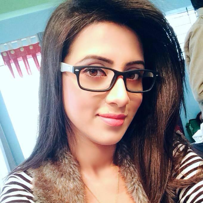 Bidda Sinha Saha MiM