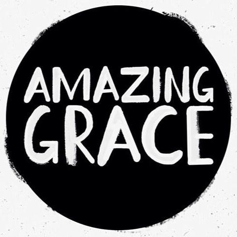 Amazing Grace Social Profile