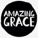 Photo of AmazingiGrace's Twitter profile avatar