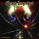 Heart Impaled