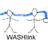 WASHLink