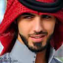 Egyptian guy  (@AJQ_EGYPT) Twitter