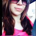 Priscilla Burke - @CillaB22 - Twitter