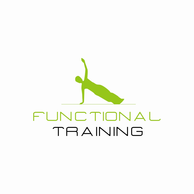 Functional Training: Functional Training (@Iamfunctional)