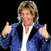 Johnny de Leeuw's Twitter Profile Picture