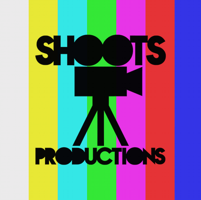 Shoots Productions