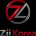 Zii Korea