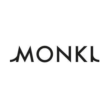 @monkiworld