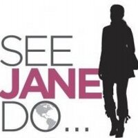 See Jane Do | Social Profile