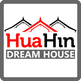 Huahin dreamhouse huahindream twitter for Dreamhouse com
