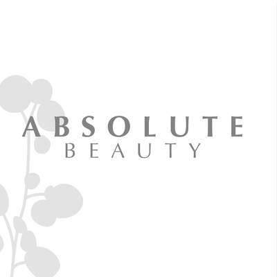 Absolute beauty absolutesalon twitter for Absolute beauty salon